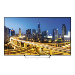 "Televisor Sony KD-55X8508C 55"" 3D 4k Smart TV 1000hz"