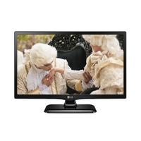 lg-24mt47d-monitor-led-24-hd-ready-hdmi-usb
