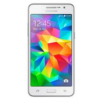 samsung-grandprime-g531-movil-5-1gb-8gb-blanco