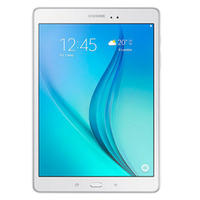 samsung-galaxy-tab-a-t550-tablet-97-16gb-blanco