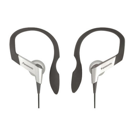 panasonic-rp-hs6e-s-auriculares-clip-on-silver