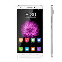 mobiola-neos-4g-movil-55-2gb-ram-16gb