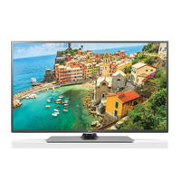 lg-42lf652v-televisor-3d-900hz-smart-tv-wifi