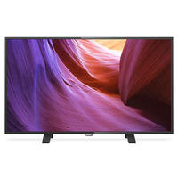 philips-49puh490088-televisor-led-49-4k