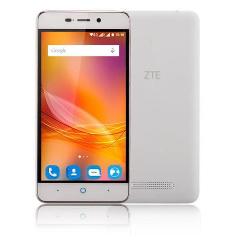 movil-zte-a452-white
