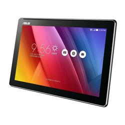 ASUS Z300CL-1A011A ZenPad 10 (Z300CL) Tablet 10,1'' 2GB 32GB 4g Negro