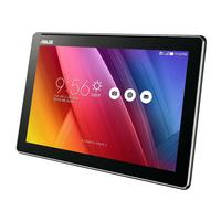 asus-z300cl-1a011a-zenpad-10-z300cl-tablet-101-2gb-32gb-4g-negro