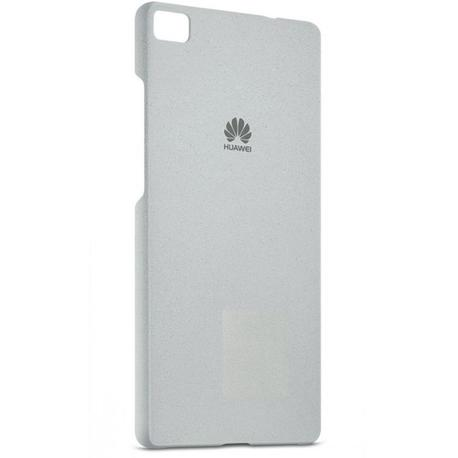 funda-cover-huawei-p8-lite-gray
