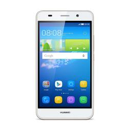 movil-huawei-y6-white-y6whit