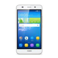 huawei-y6-white-smartphone-5-quad-core-1gb