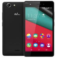 movil-wiko-pulp-5420-negro-5