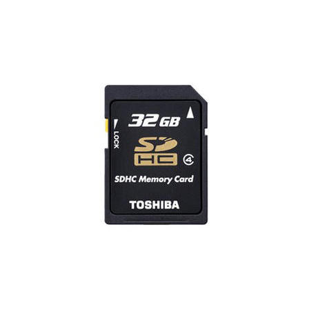 micro-sd-toshiba-m102-c4-adaptador-32gb-4-negra-mm5215527