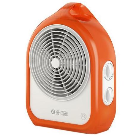 termovent-fluo-orange-99575-2000w-3pot-termseg-antihielo