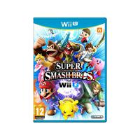 wii-u-nintendo-super-smash-bros