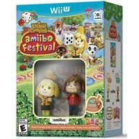 wii-u-nintendo-animal-crossing