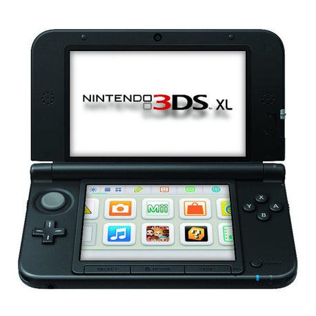 nintendo-new-3ds-xl-azul
