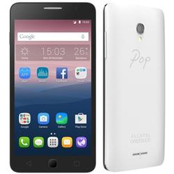 Smartphone Alcatel Pop Star 3G 1GB RAM 8GB ROM Android