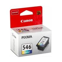 cartucho-tinta-canon-cl-5462013-fine-blister-wsec-color