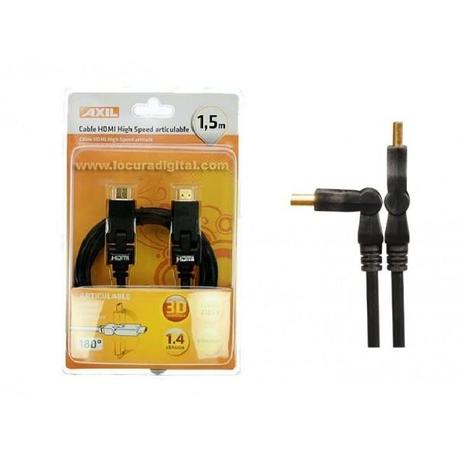 cable-hdmi-engel-system-artiu