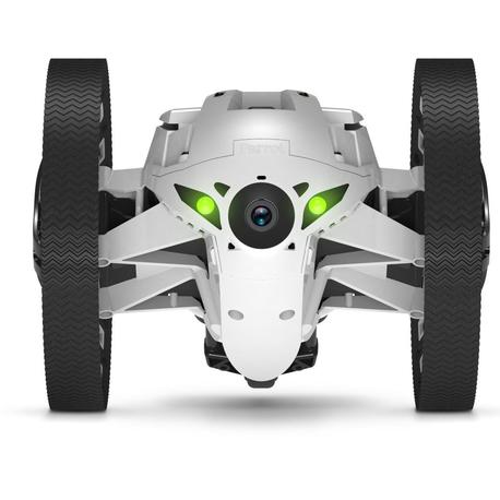 dron-parrot-jumping-sumo-blanco