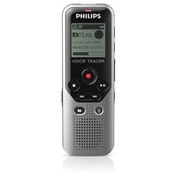 Philips DVT1200 Grabadora 4GB