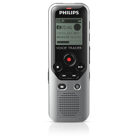 philips-dvt1200-grabadora-4gb
