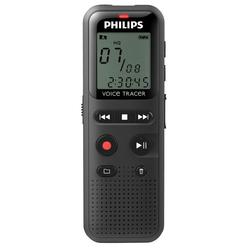 Philips DVT1150 Grabadora 4GB