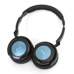 Cascos Bluetooth Freestyle Omega FH8995 Inalámbricos