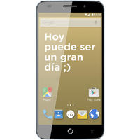 primux-evo-azul-movil-5-2gb-16gb