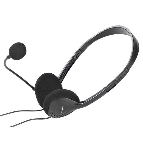 vivanco-it-hs-basic-rc-auricular-diadema-micro-4pin-35mm-negro