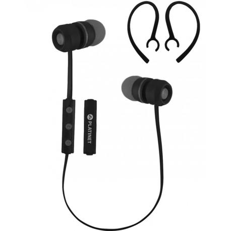 auriculares-bluetooth-sport-platinet-pm1064-micro