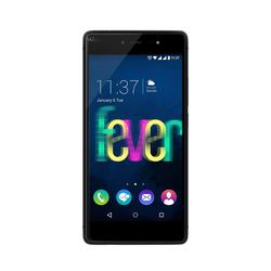 "Movil Wiko S5460 Fever Black 2gb 5"" Octa Core 1,3ghz 2gb Ram"