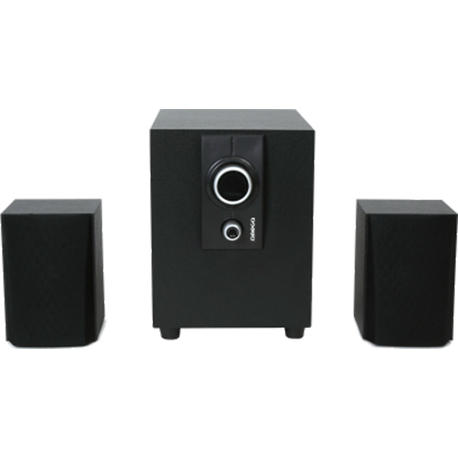 omega-og24wb-altavoces-madera-25w-rms-negro