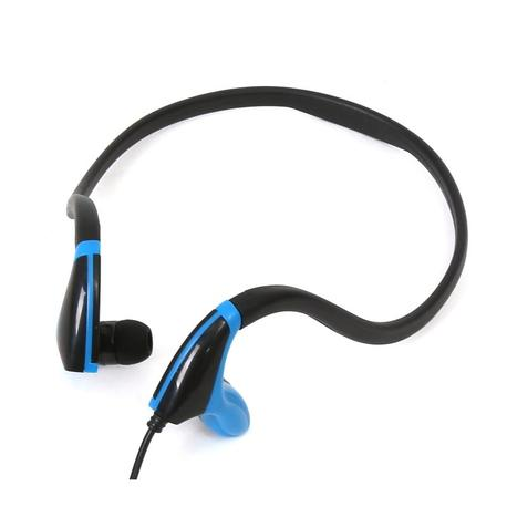 auriculares-omega-freestyle-fh1019bb-sport-mic-negroazul