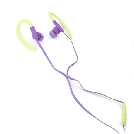 omega-freestyle-fh1014gp-auriculares-deportivos-micro