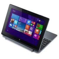acer-one-10-s1002-18dh-ntg53eb002-convertible-2-en-1