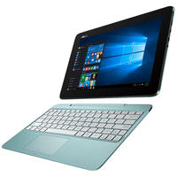 asus-t100ha-fu008t-convertible-2-en-1-101-2gb-32gb-azul-metal