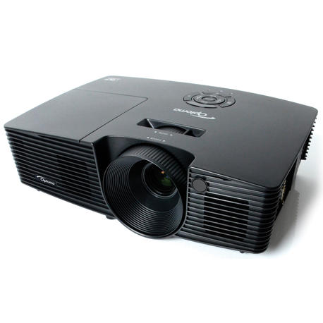 optoma-s312-proyector-3d-3200-ansi-lumenes