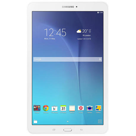 samsung-galaxy-tab-e-sm-t560-tablet-96-8gb-blanco