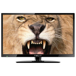 "Televisor Nevir NVR-7402-28HD-N LED 28"" TDT HD Slim"