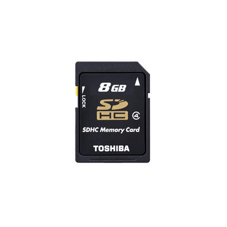 toshiba-high-speed-m102-microsd-adaptador-8gb-negro