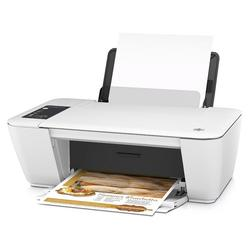 HP Deskjet 2543 All-in-One Impresora multifunción WiFi