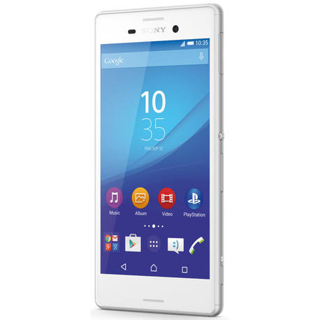 movil-sony-xperia-m4-white