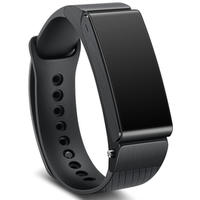 pulsera-fitness-huawei-talk-band-b2-negro