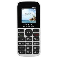 alcatel-one-touch-1016-d-blanco