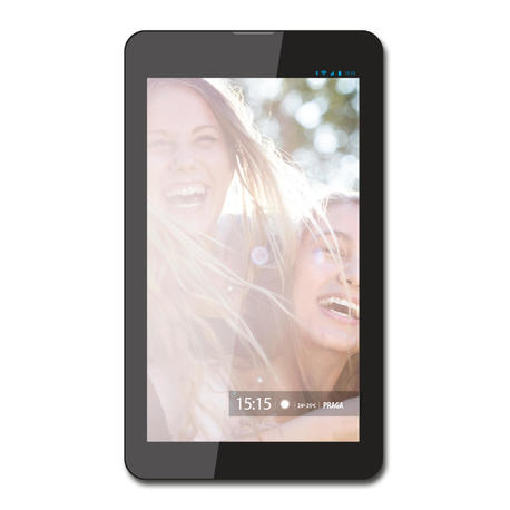 tablet-wolder-mitab-praga-7-ips-1gb-ram-8gb-interna