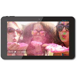 Tablet Wolder MITAB COIMBRA Android 16 Gb