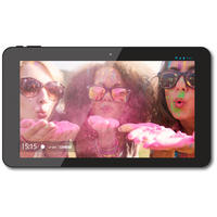 tablet-wolder-coimbra-101-ips-octacore-2gb-16-gb