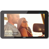 tablet-wolder-mitab-copenhague-101-hd-octacore-1gb-ram