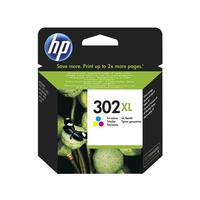 hp-302xl-cartucho-tinta-negro-cart-ink